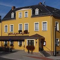 Hotel Eintracht